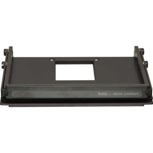 Omega 6x4.5cm Glassless Negative Carrier for C76 LPL Enlarger