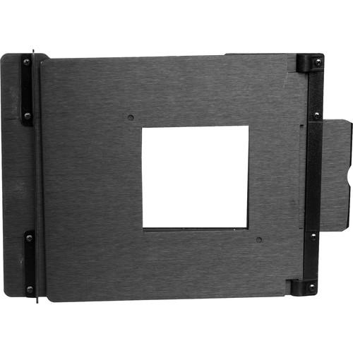Omega Negative Carrier Holder C-size for D5500 Enlargers