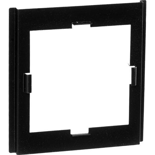 Omega C760 Filter Drawer