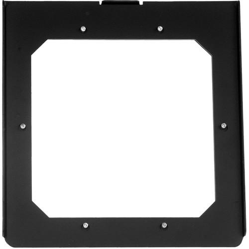 Omega DV Filter Drawer for DV Universal Condenser Lamphouse