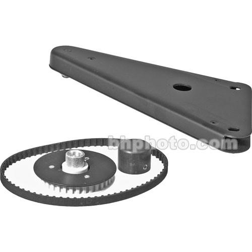 Omega Micromega Dual Range Focusing Kit for D5-XL Enlargers