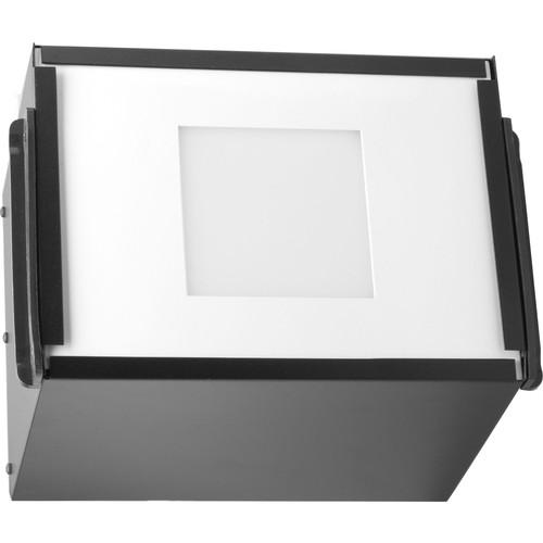 Omega EB Light Multiplier for Negatives up to 6x7cm