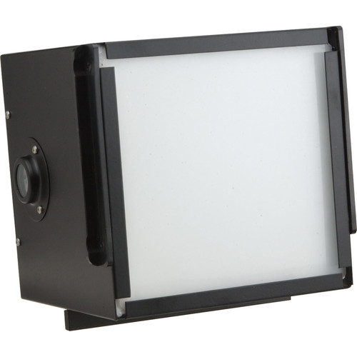 Omega DD Light Multiplier for Negatives up to 4x5""