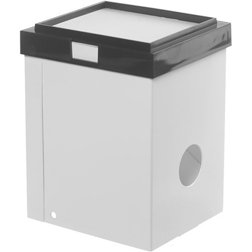 Omega 6x7cm Light Multiplier for C760 Dichroic Lamphouse