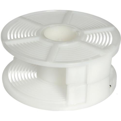 Omega Universal Adjustable Multi-format Reel (35/220)