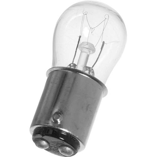 Omega E Panel Lamp (6 Watts/120 Volts (656/DC)