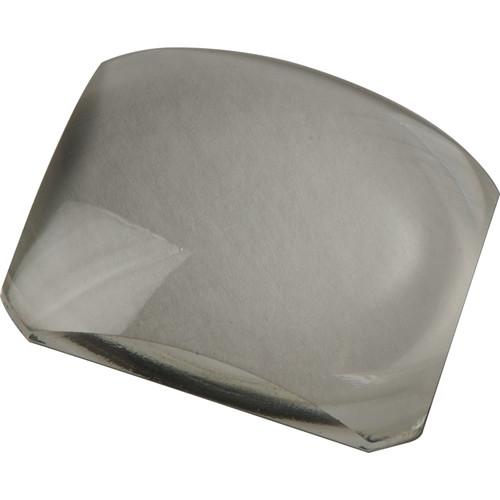 Omega Lower Condenser (Black & White) For C700 Enlarger