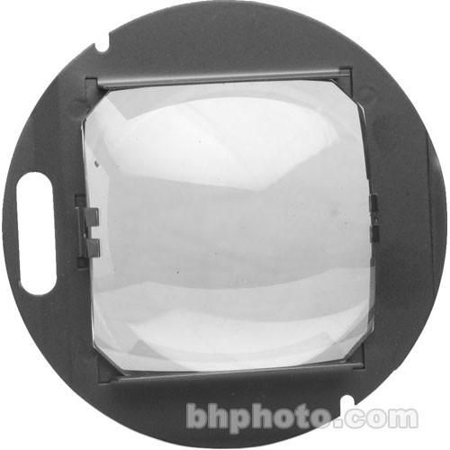 Omega Upper Condenser (Black & White) For C700 Enlarger
