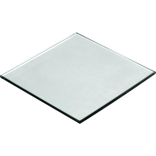 Omega Heat Absorbing Glass for C760 Enlarger