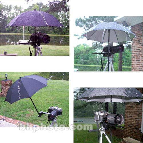 Omega Probrella Portable Protective Umbrella