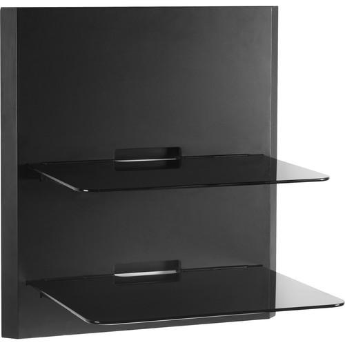 OmniMount Blade2 2-Shelf Wall System