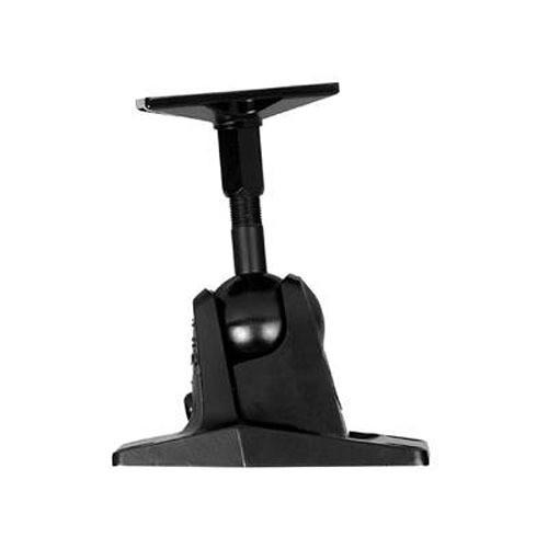 OmniMount 30 ST-MP Bookshelf Speaker Mount (Black)
