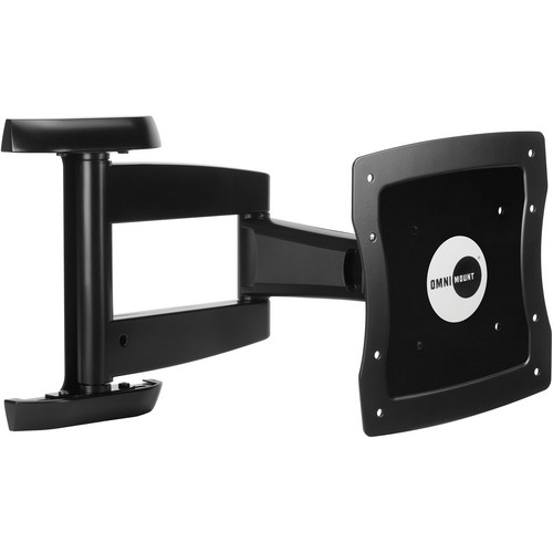OmniMount ULPC-M TV Mount