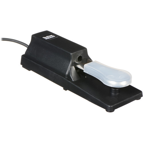 On-Stage KSP100 Sustain Pedal