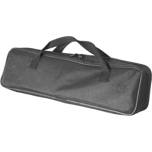On-Stage DSB6500 Small Drum Stick Bag