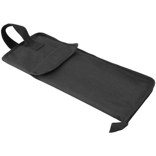 On-Stage DSB6700 Drum Stick Bag