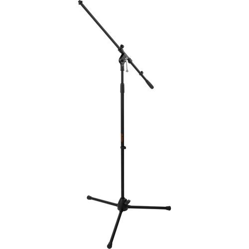 B&H Photo Video Dynamic Microphone Essentials Kit (XLR to XLR)
