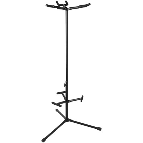 On-Stage Hang-It Triple Guitar Stand