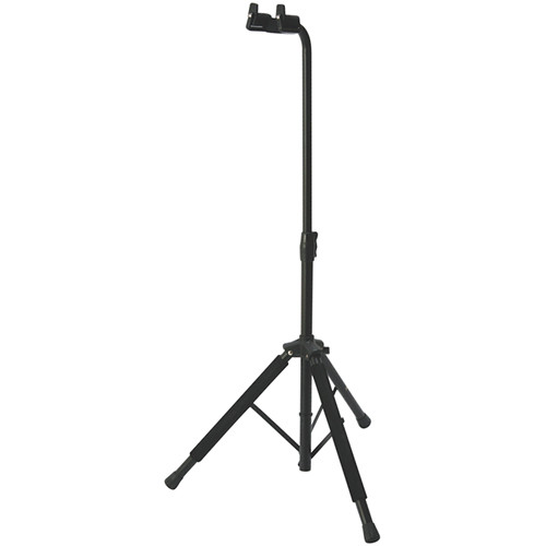 On-Stage GS8100 Hang-It ProGrip Guitar Stand