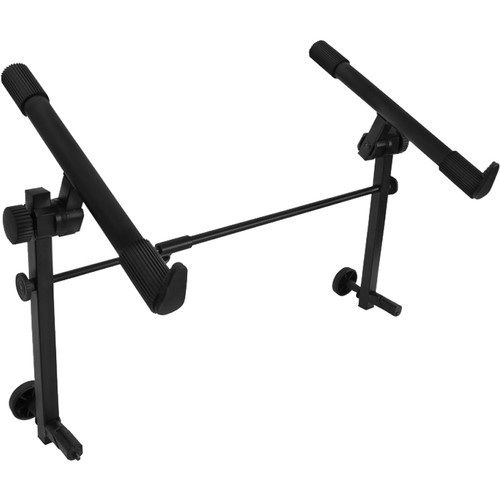 On-Stage KSA7500 Universal Second Tier Add-on For Keyboard Stand