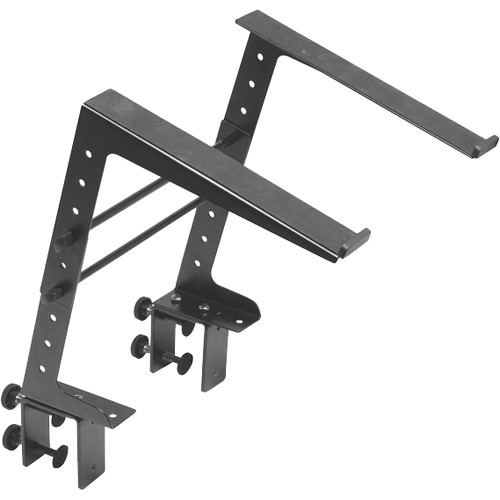 On-Stage LPT6000 Laptop Stand