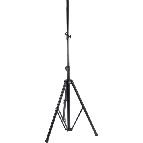 "On-Stage LSSS7770 120"" Speaker Stand"