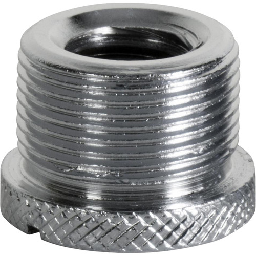 On-Stage MA300 - Screw Adapter