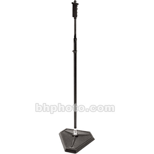 On-Stage MS7625PG Hex-Base Microphone Stand