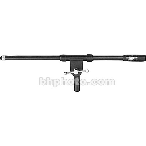 On-Stage MSA7040B - Boom Arm