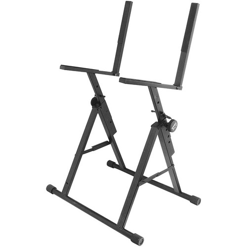 On-Stage Amp Stand