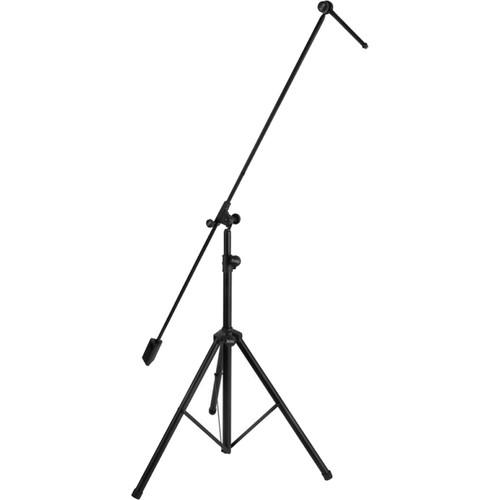 On-Stage SB9600 Tripod Studio Boom Stand