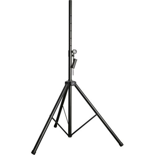 On-Stage SS7725B All-Steel Speaker Stand