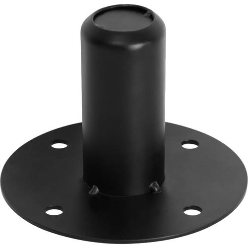 On-Stage SSA1.375 Cabinet Insert 1 3/8""