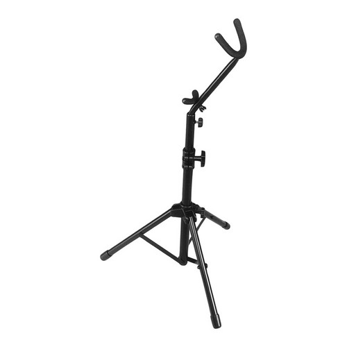 On-Stage SXS7401B Tall Alto/Tenor Sax Stand