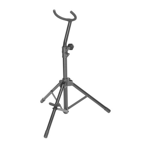 On-Stage SXS7501B Baritone Sax Stand