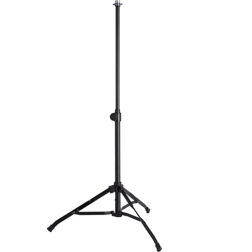 On-Stage TS9900 u-mount Travel-Ease Tablet Stand