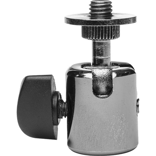 On-Stage UM-01 Ball-Joint Adapter for U-Mount Tablet Mounting System