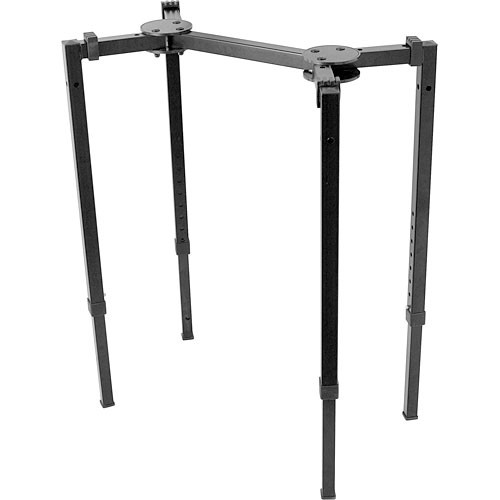 On-Stage WS8540 - Heavy-Duty T-Stand