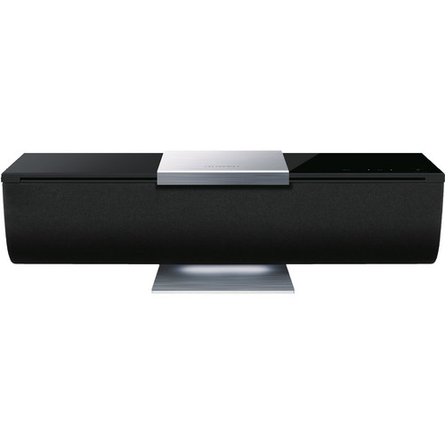 Onkyo ABX-100 iOnly Play Speaker Dock for iPod and iPhone