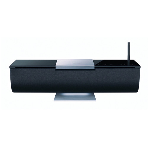 Onkyo ABX-N300 Speaker Dock for iPod and iPhone
