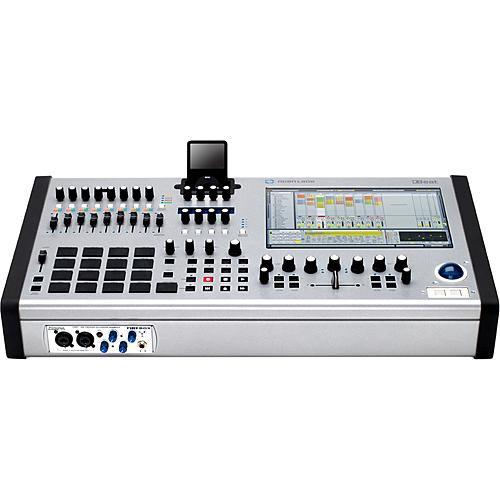 Open Labs DBeat - Portable Recording Studio Performance Instrument