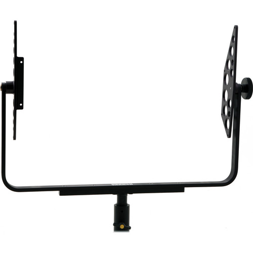"Oppenheimer Camera Products Yoke Mount for Cine-Tal Cinemage 24"" Monitor"