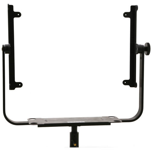 Oppenheimer Camera Products Yoke Mount for Sony BMV-L230 Monitor