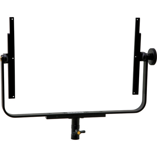 Oppenheimer Camera Products Yoke1700 Mount