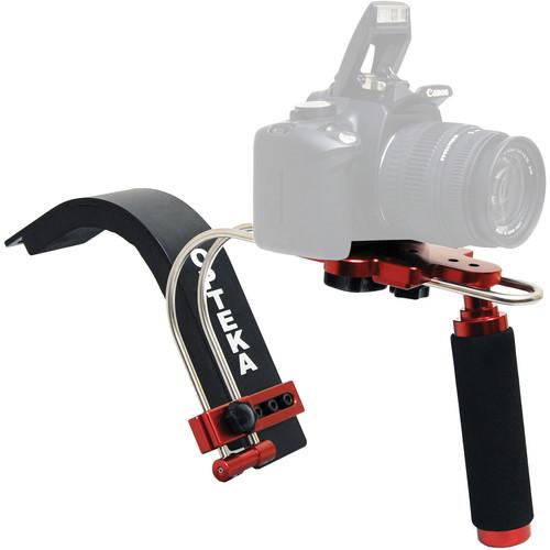 Opteka CXS-1 Video Shoulder Support System