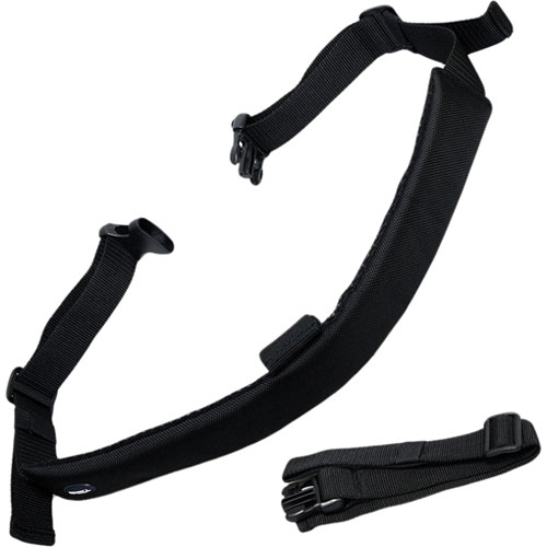 Opteka CXSB-1 Shoulder Strap Support Belt