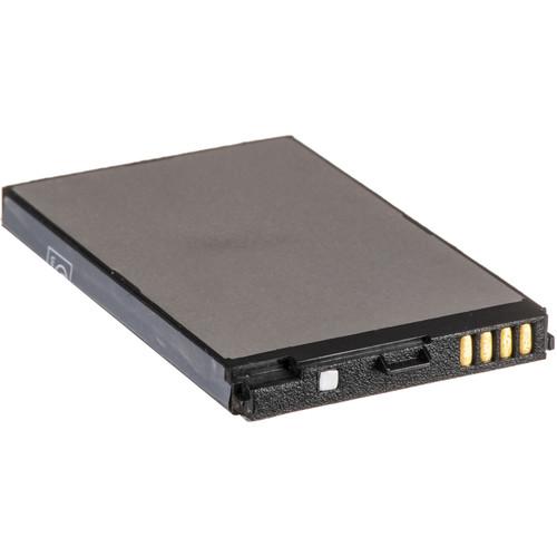 Optoma Technology BB-PK3ALIS 1410mAh Battery for the PK201 And PK301 Pico Projectors