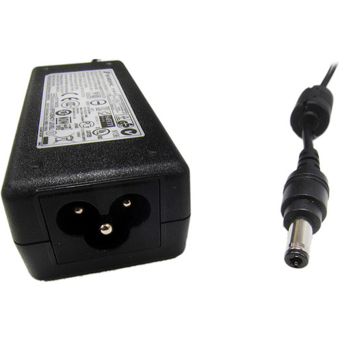 Optoma Technology BC-PD20PDX Power Adapter