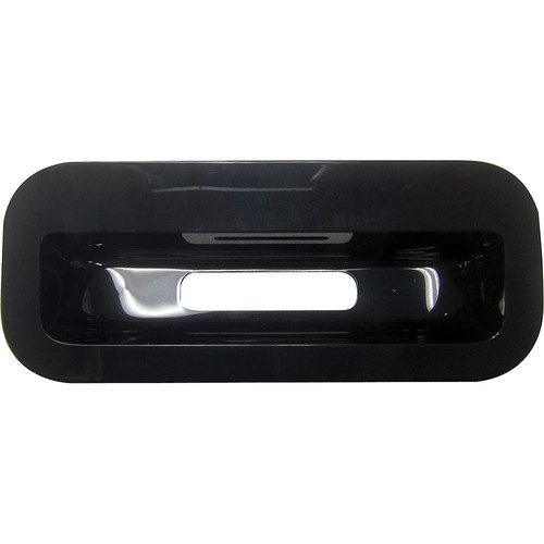 Optoma Technology iPhone 4 Dock Adapter for Neo-i
