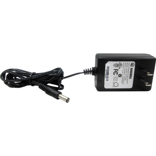 Optoma Technology BC-PT105PDX AC Power Adapter